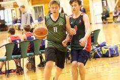 Friday Night Basketball 0069