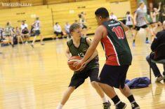 Friday Night Basketball 0070
