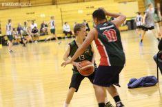 Friday Night Basketball 0071