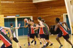 Friday Night Basketball 0075