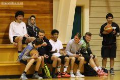 Friday Night Basketball 0079