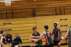 Friday Night Basketball 0081