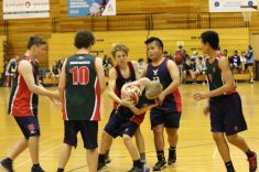 Friday Night Basketball 0082
