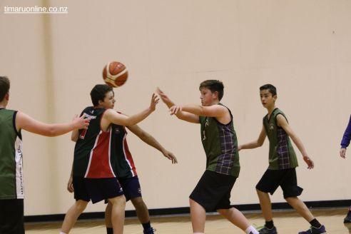 Friday Night Basketball 0084