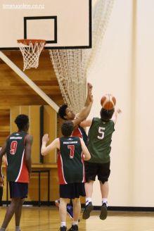 Friday Night Basketball 0085