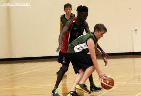 Friday Night Basketball 0087