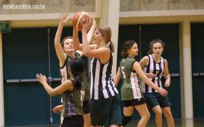 Friday Night Basketball 0088