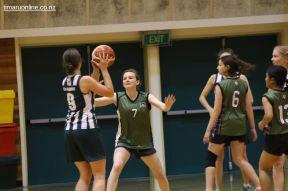 Friday Night Basketball 0089