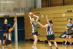 Friday Night Basketball 0091