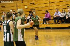Friday Night Basketball 0092