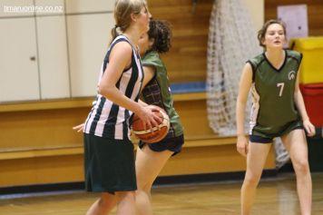 Friday Night Basketball 0100