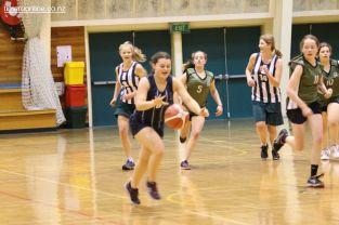 Friday Night Basketball 0116