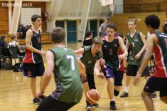 Friday Night Basketball 0120