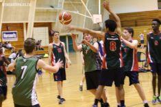 Friday Night Basketball 0121
