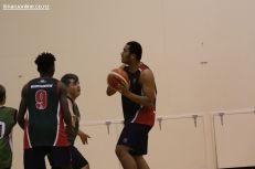 Friday Night Basketball 0125
