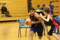 Friday Night Basketball 0130