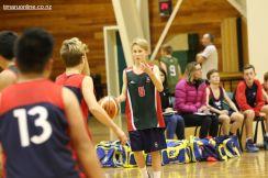 Friday Night Basketball 0131