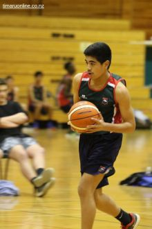 Friday Night Basketball 0133