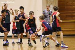 Friday Night Basketball 0134