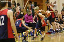 Friday Night Basketball 0135