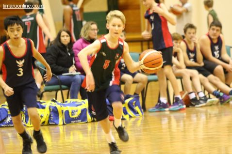Friday Night Basketball 0136