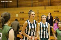 Friday Night Basketball 0139