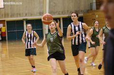 Friday Night Basketball 0140