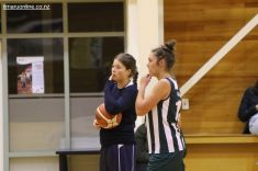 Friday Night Basketball 0149