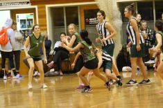 Friday Night Basketball 0150