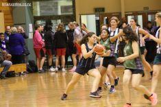 Friday Night Basketball 0151