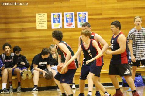 Friday Night Basketball 0152