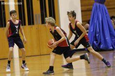 Friday Night Basketball 0154