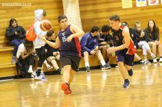 Friday Night Basketball 0155