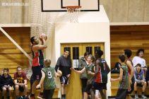 Friday Night Basketball 0158