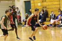 Friday Night Basketball 0162