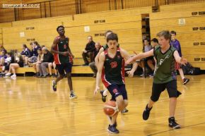 Friday Night Basketball 0163