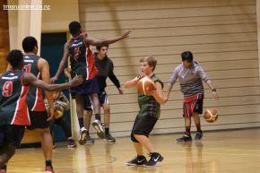 Friday Night Basketball 0165