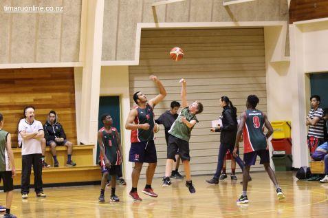 Friday Night Basketball 0166