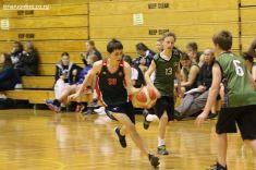 Friday Night Basketball 0167