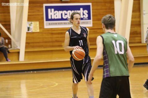 Friday Night Basketball 0176