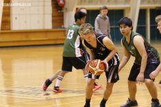 Friday Night Basketball 0177
