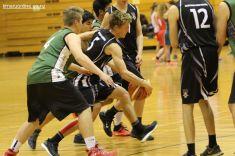 Friday Night Basketball 0178