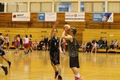 Friday Night Basketball 0179