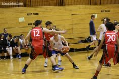 Friday Night Basketball 0180
