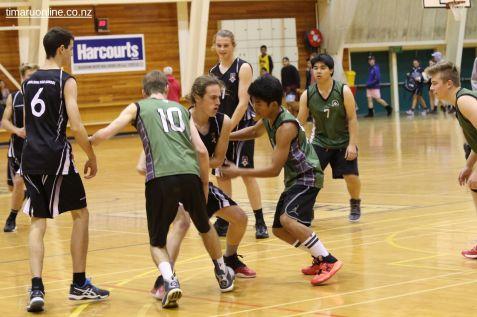 Friday Night Basketball 0184