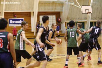 Friday Night Basketball 0185