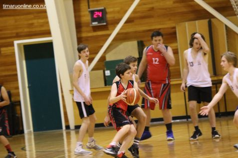 Friday Night Basketball 0187