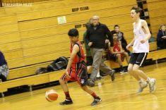 Friday Night Basketball 0188