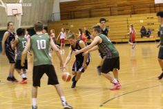 Friday Night Basketball 0190