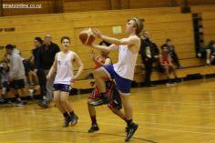 Friday Night Basketball 0191
